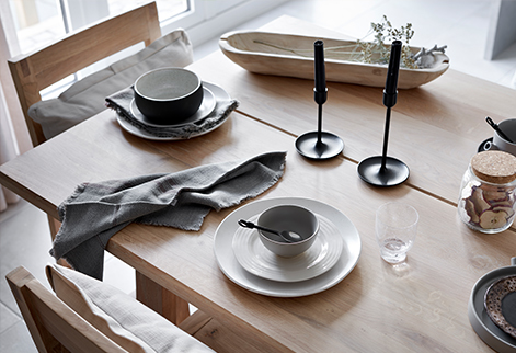 Christmas presents perfect for homeware lovers