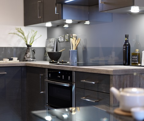 News Of New Homes And New House Developments From Strata Homes