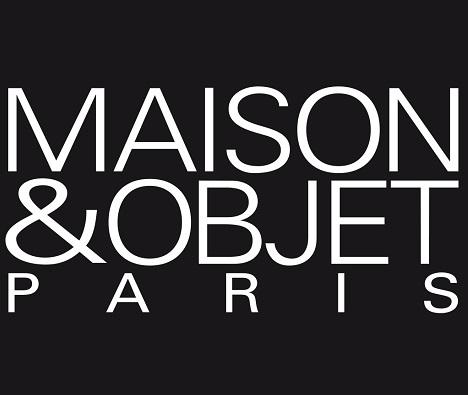 MAISON ET OBJET: THE 2018 DESIGN TRENDS EMERGING FROM PARIS