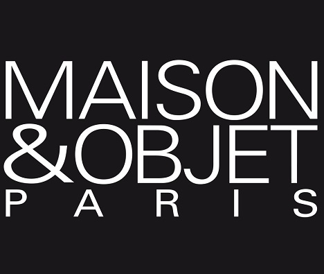 MAISON ET OBJET: THE 2018 DESIGN TRENDS EMERGING FROM PARIS