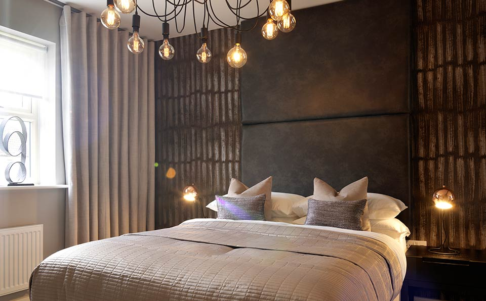 Rosas Bedroom 3