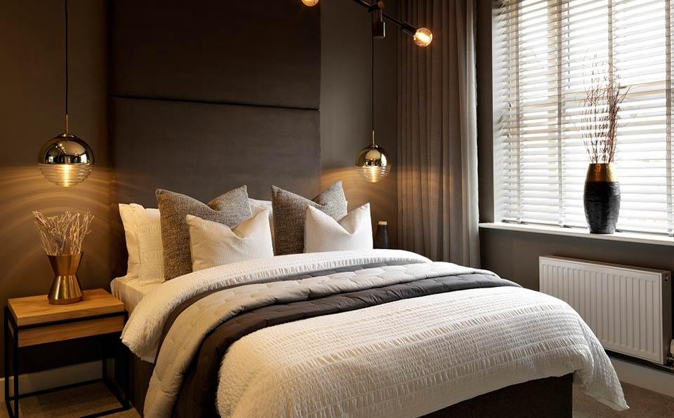Venice Bedroom 1