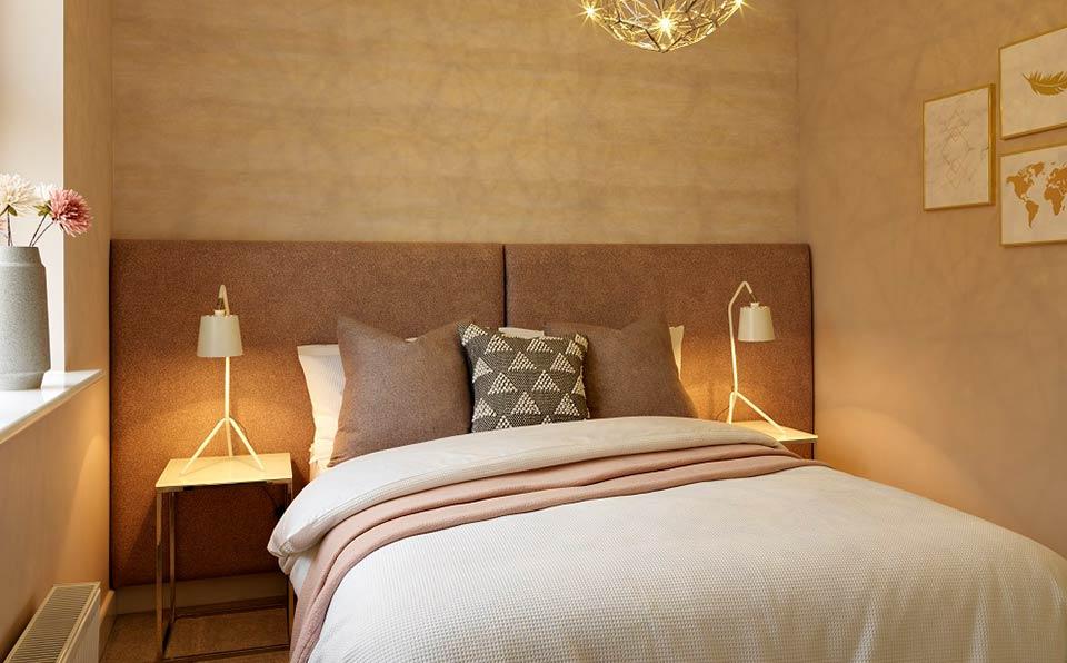 Venice Bedroom 2