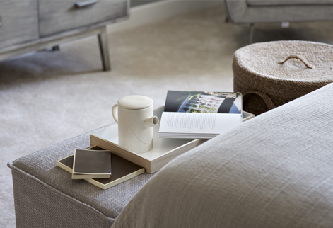 Freshen up your home without breaking the bank