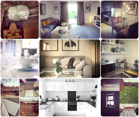 EARLY BIRDS, CLEVER STORAGE AND NEW KITCHENS - WHAT'S YOUR STRATA STORY?