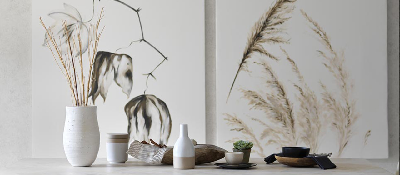 Spring Summer Interior Design Trends For 2019 Insights By Strata