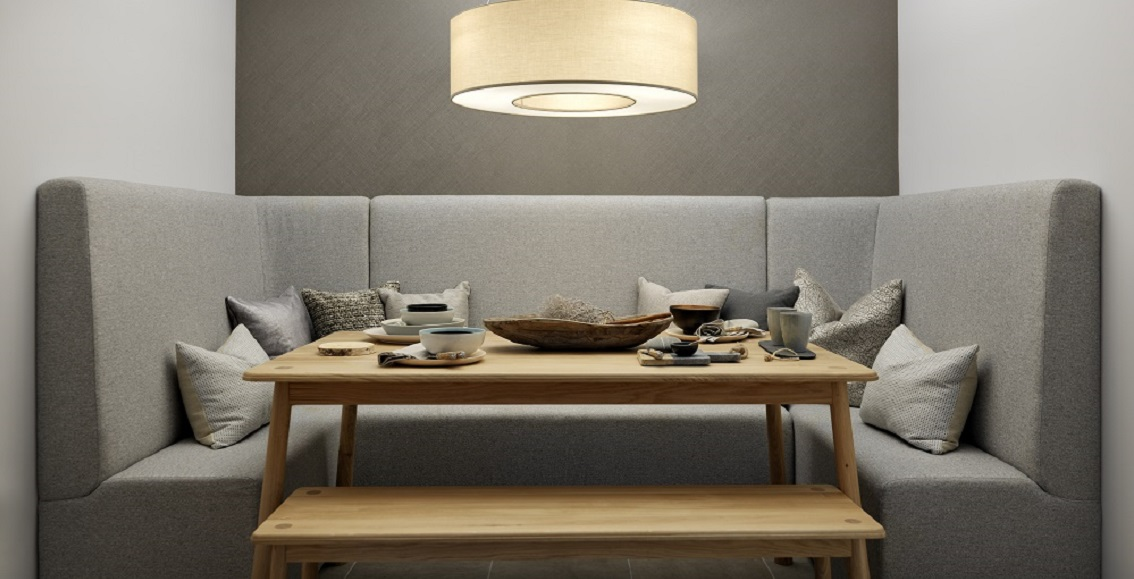 Home Interior Accents | 5 Ways To Add Autumn Accents To Your Interiors Live Learn Dream