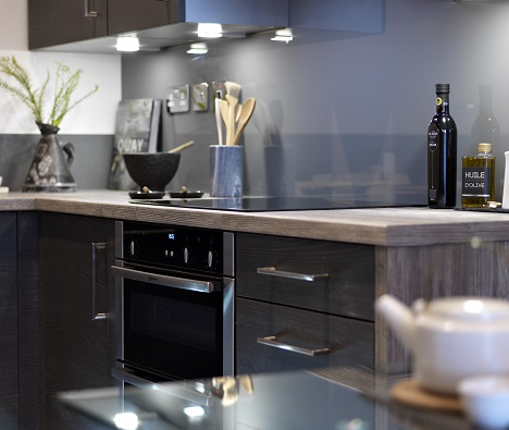The Top 5 Kitchen Trends To Look Out For This Year