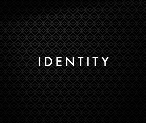 Find your Identity with our new Rotherham development