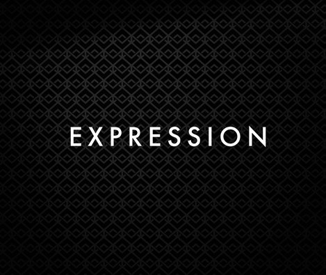 Expression is coming to Midway