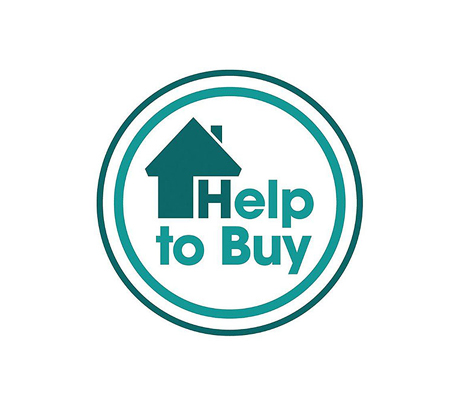 Understanding Help to Buy
