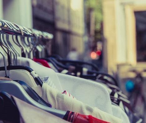 Shopping information for Ackworth, Pontefract