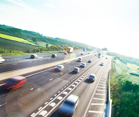 Transport information for Sherburn in Elmet
