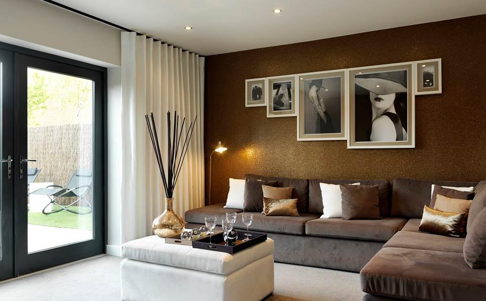 dominion doncaster- lounge