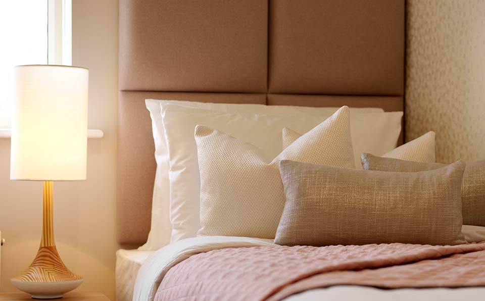 beding2