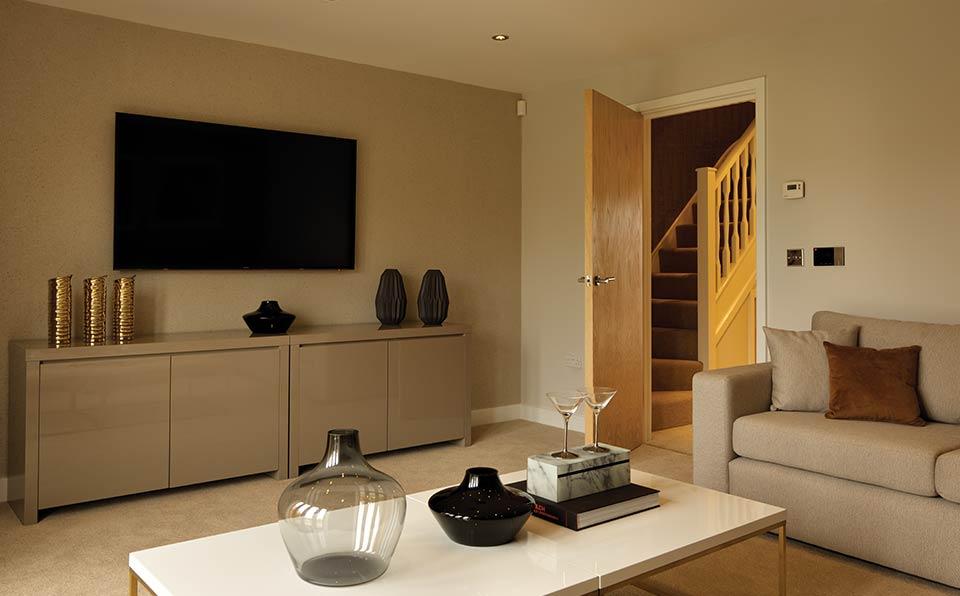 Vienna Lounge 2