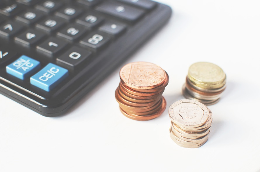 HOW TO: YOUR GUIDE TO SAVING FOR A DEPOSIT