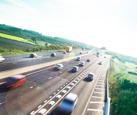 Transport information for Doncaster